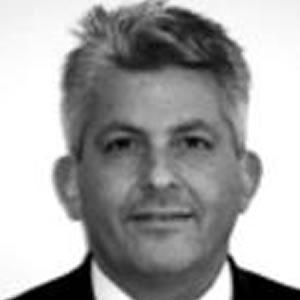 Richard Barrett - ProVisors