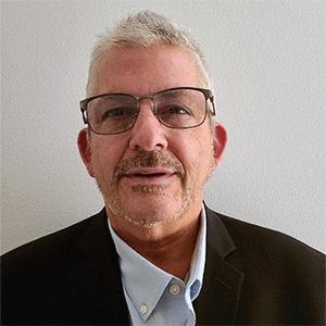 ProVisors - Richard Barrett