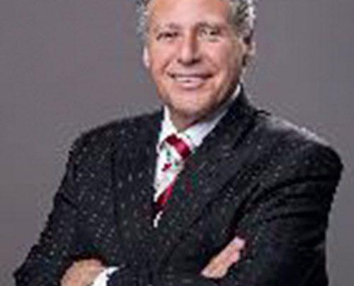 Richard Renkin