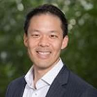Richard Wang - ProVisors - Silicon Valley Networking Group