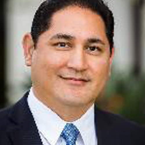 Robert Benavente