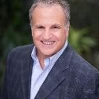 Robert Cohen - ProVisors - Los Angeles Networking Group