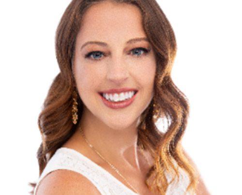 Sarah Tetlow