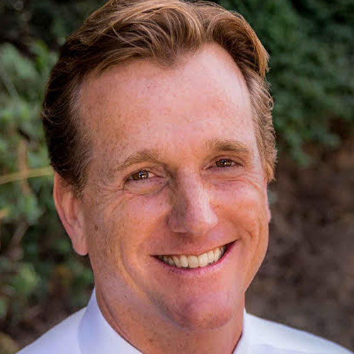 Scott Nell