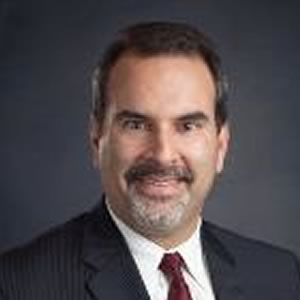 Shep Becker - ProVisors - Boston Networking Group