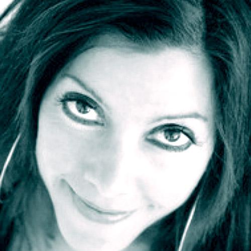 Stephanie Zapalac
