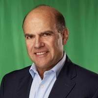 Steve Martini - ProVisors - Los Angeles Networking Group