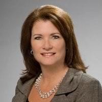 Teri Frankel - ProVisors - Los Angeles Networking Group