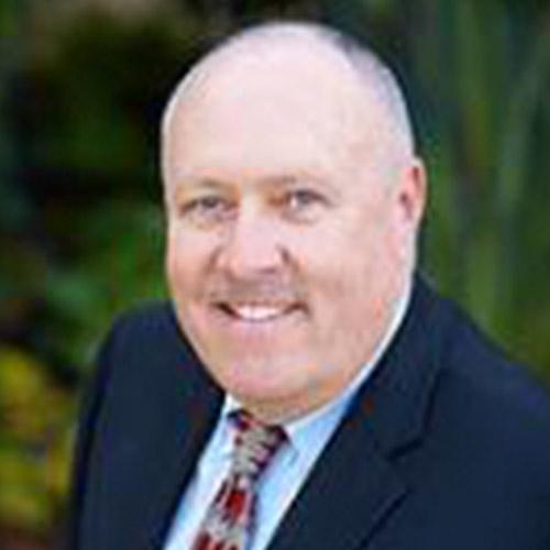 Tim Malott - ProVisors - San Diego
