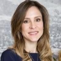 Vanessa Terzian - ProVisors - Los Angeles Networking Group
