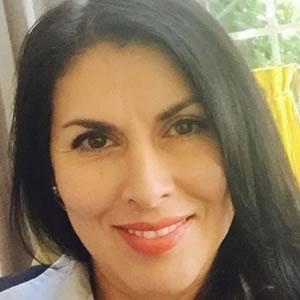 Yolanda Fagen-Callahan - ProVisors - Silicon Valley Networking Group